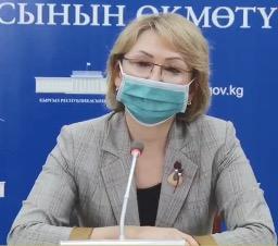 Исмаилова-1