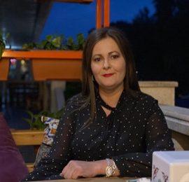 Наталья-Никитенко